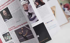 brochure, graphic design, design,