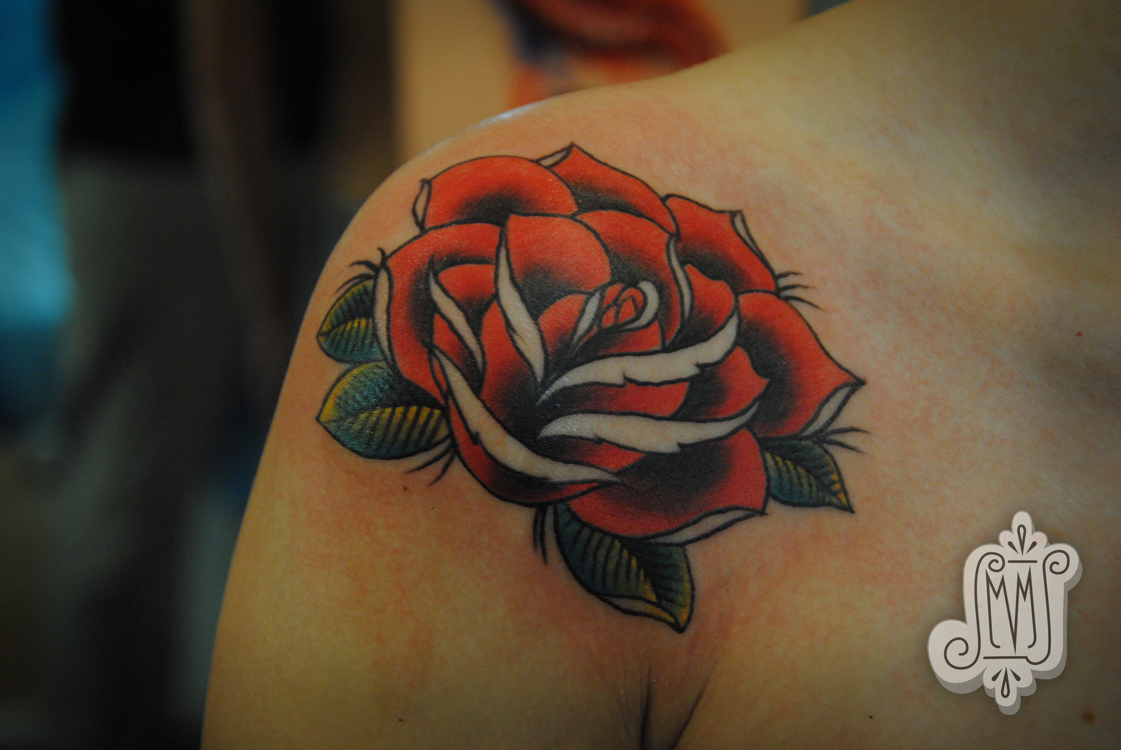 Tattoo Johnny - The Resource for Tattoo Designs and Tattoo