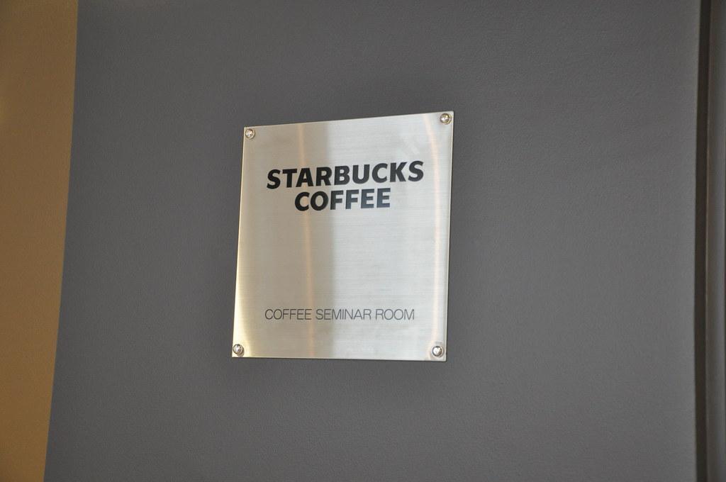 Starbucks Osaki_022