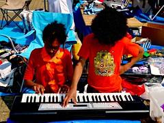 The piano  Rocket Piano: The Ultimate Teacher In Piano 5673414687 07149d2f56 m