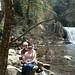 Small photo of Abram's Falls