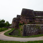 Easter Holiday, Roadtrip Idar-Oberstein