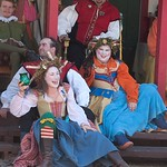 Renaissance Faire 2011 010