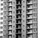 Alone by savl_ukr
