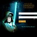 Mailchimp Login / Star Wars Day