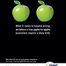 PMMC print ad