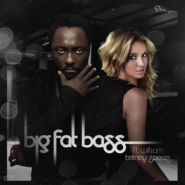 Big Fat Bass 49