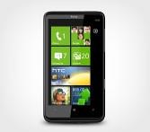 Windows Mobile Application Development India