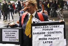 atomlobby abschalten...