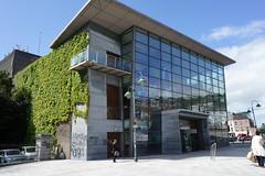 Cork Opera House
