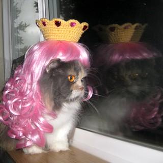 Princess Sophie