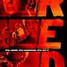 赤焰战场 Red (2010) 一群老戏骨的聚会