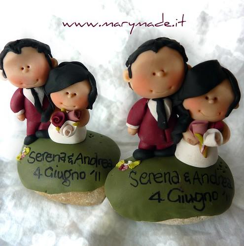 serenagualtminisposini-cake-toppers-matrimonio