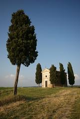 Toscana 2011