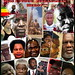 Zimbabwean Hero?