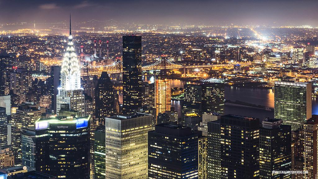 New York Magic Hours 23