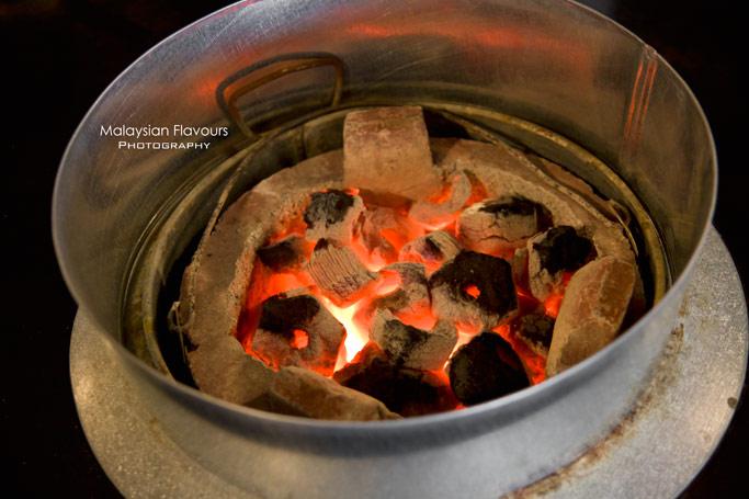 charcoal-steamboat-pv128-setapak