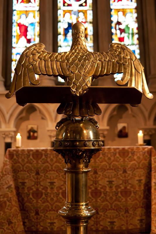 Christ Church (Dublin, Ireland)