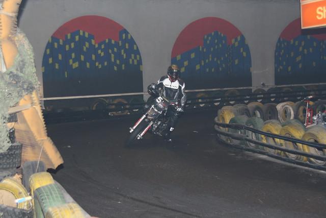 2011 03 26 supermoto 4