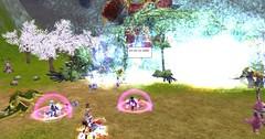 Jeux de dragon quest jeux video gratuit bus jeu inazuma - Jeux de inazuma eleven go gratuit ...