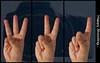 Zeichensprache by Grisufighter