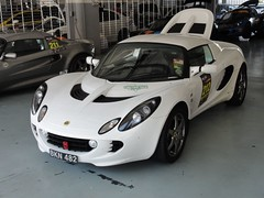 race car, automobile, lotus, automotive exterior, vehicle, performance car, automotive design, lotus exige, land vehicle, lotus elise, supercar, sports car,