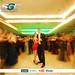 PUC - Farmacia - Baile