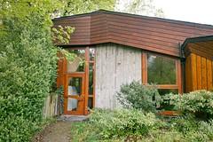 backyard, building, garden buildings, hut, property, yard, cottage, house, log cabin, facade, home,