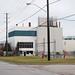 PPG - Oakville Works