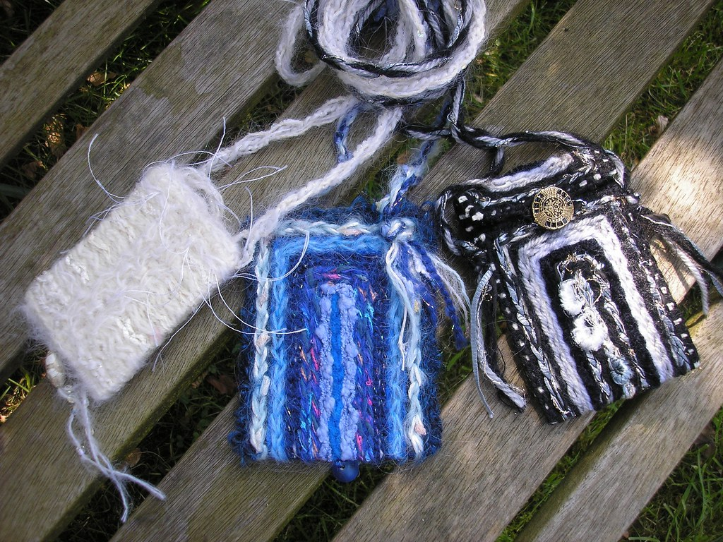 rug canvas bags