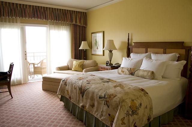 Ritz Carlton Amelia Island In Room Dining Menu