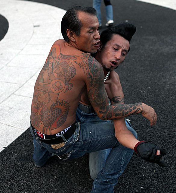 5183 celebrity tattoos