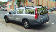 automobile(1.0), automotive exterior(1.0), sport utility vehicle(1.0), vehicle(1.0), volvo xc70(1.0), compact sport utility vehicle(1.0), volvo v70(1.0), volvo cars(1.0), land vehicle(1.0),