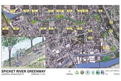 Greenway Overview