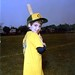 WB_LittleLeague_001_corr by The_WB