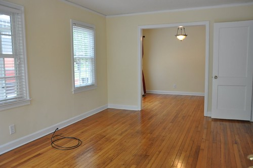 Home Staging Atlanta LR 2 Before
