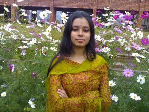 Bangla sexy call