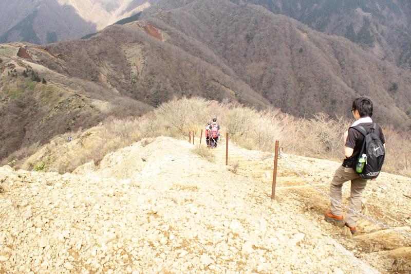 20110429_塔ノ岳(表尾根)_0021