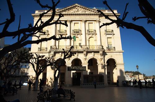 Flickr the algeria pool for Banque exterieur d algerie