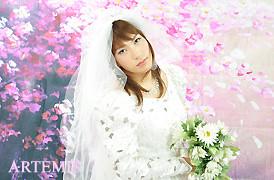 Ritsuko Makino