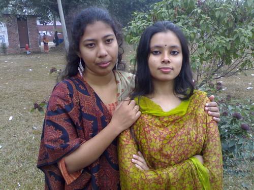 Call girl in uttara dhaka