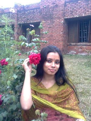 Bangladeshi sex girl phone number