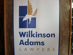 Wilkinson Adams Lawyers Dunedin Law Firm