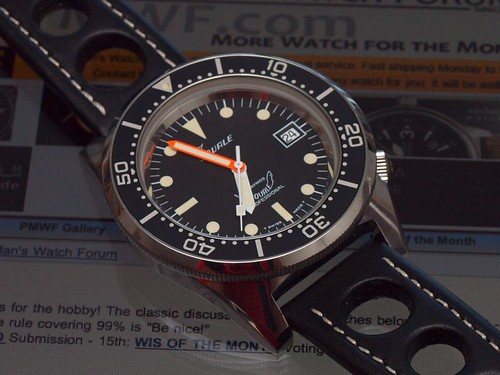 Squale4