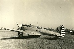 aviation, airplane, propeller driven aircraft, vehicle, junkers,