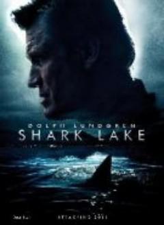 Assistir O Lago dos Tubarões Legendado