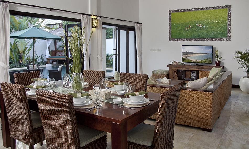 Tanjung Benoa, Kabupaten Badung, Bali, Endonezya kiralık villa , kiralık yazlık, yazlık villa - 4604