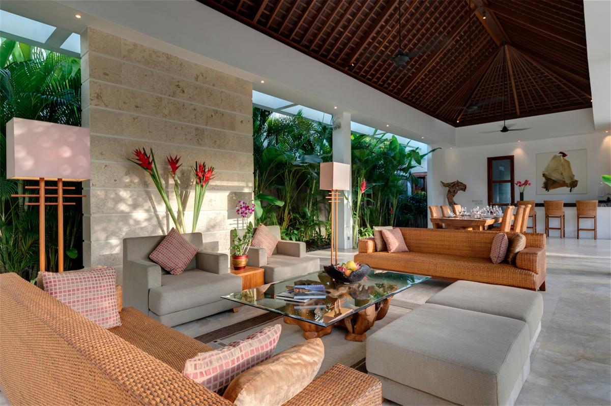 Seminyak, Kabupaten Badung, Bali, Endonezya kiralık villa , kiralık yazlık, yazlık villa - 4635