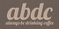 know your ABDCs