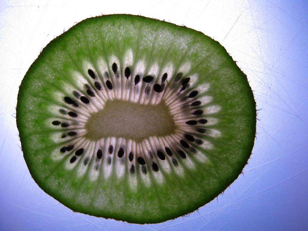 Сперма и фрукты фото 6 фотография